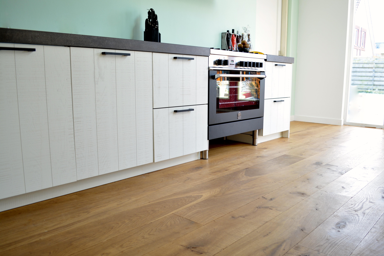 houten vloer 2