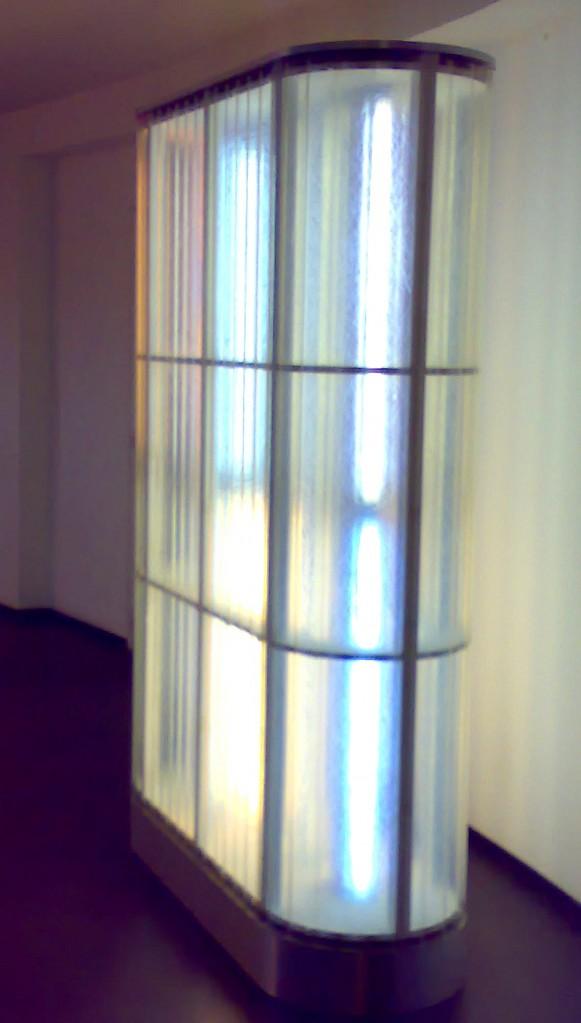 woonkamer interieur lampen verlichting wonen interieur