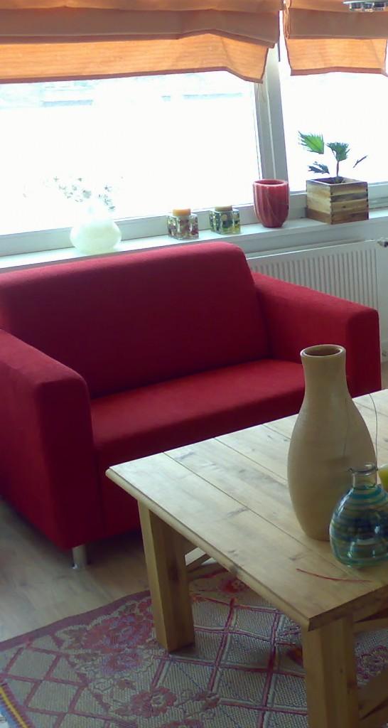 bezoek hier de volgende stappen voor ideen woonkamer interieur