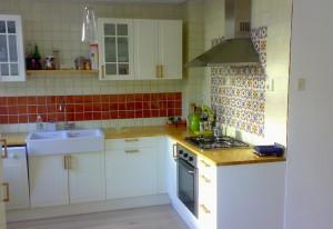 Keuken inrichting wonen interieur jouw inspiratie voor huis