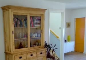 Ideeen inrichting woonkamer muren - Wonen-interieur.com | Woonideeën ...