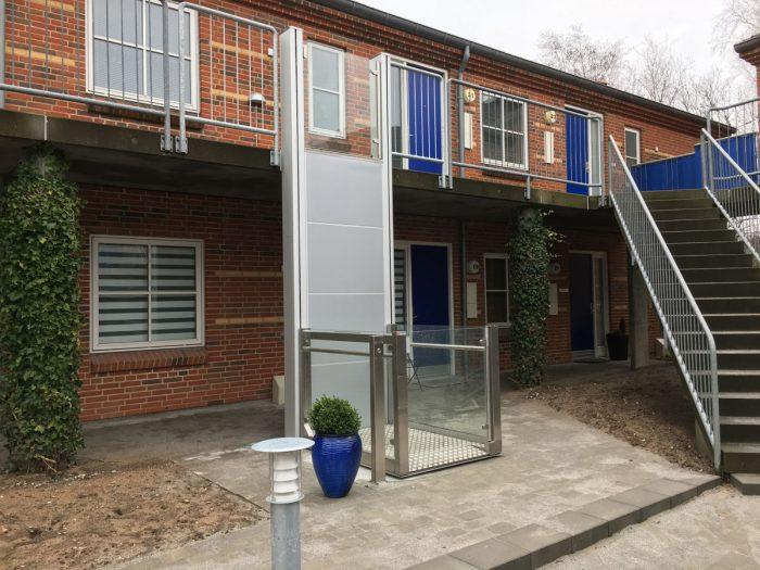 Lift In Huis : Triwa trapliften wonen interieur jouw inspiratie voor huis