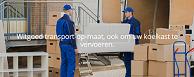 smaragdexpress.nl