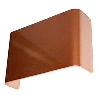 wandlamp-hout-of-alu-led-up-down-13w-230mm-breed