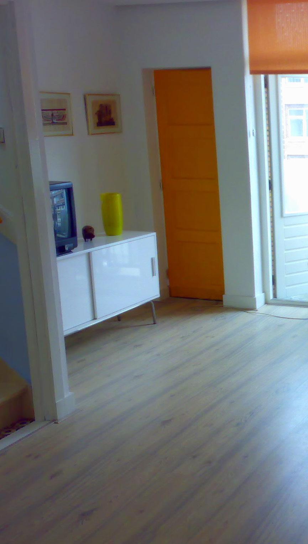 Woonkamer idee n vloeren tips wonen for Huis interieur ideeen